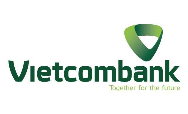 Chính sách thanh toán vietcombank